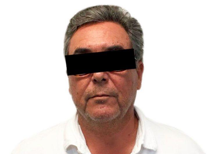 FIDH pide no extraditar a Jorge Torres y juzgarlo por delitos de lesa humanidad