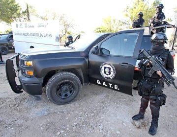 La FIDH inicia proceso por violaciones a derechos humanos y corrupción en Coahuila