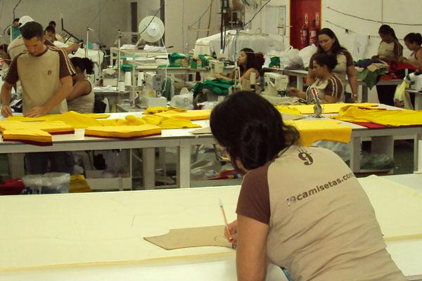 En promedio, los coahuilenses ganan 42.9 pesos por hora