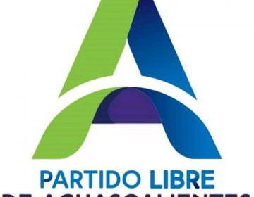 Se registran 6 precandidatos a alcaldes por el Partido Libre