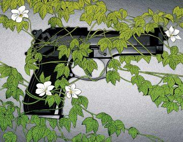 Lucy McBath: la madre que ingresó a la política para intentar regular el uso de las armas en EU