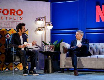Oficinas, documentales y una película sobre Pedro Infante: Netflix lanza estrategia para México