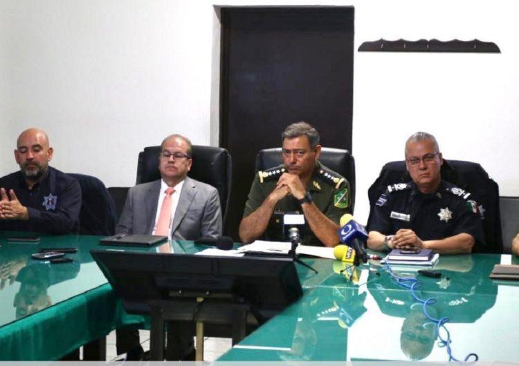 Detectan en Oaxaca 17 tomas clandestinas de hidrocarburo durante enero