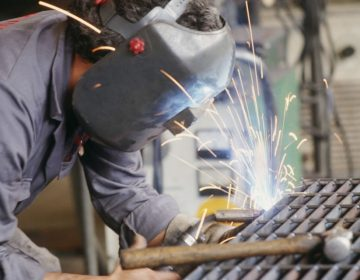 Harsco Industrial IKG tendrá nueva planta de producción en Querétaro