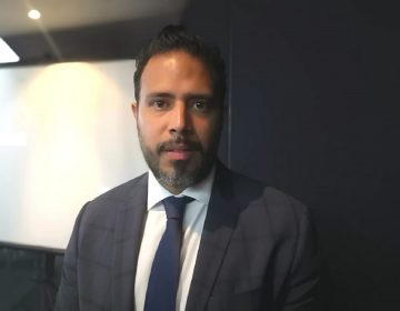 Exfuncionarios de Gabino continúan bajo investigación; nadie ha sido absuelto: Iruegas