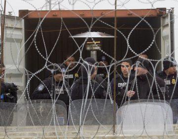 Gobierno de AMLO presenta 10 acciones para apoyar a mexicanos migrantes en EU