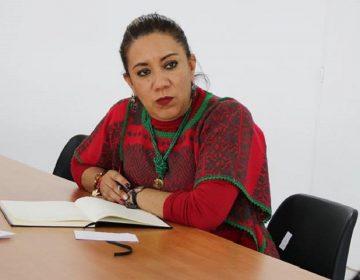 """""""Heredaron"""" administraciones pasadas más de un centenar de aviadores en Bienestar"""