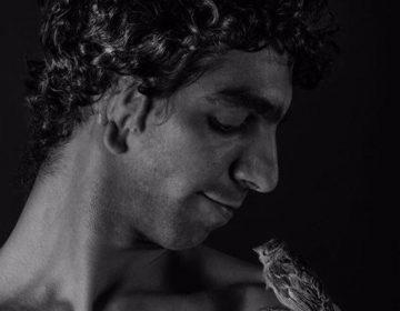 Gana César Cañedo Premio Bellas Artes de Poesía Aguascalientes 2019