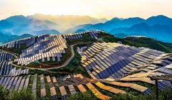 La Nueva Era Energética: qué es y qué países forman…