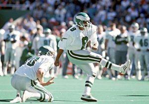Han jugado 21 mexicanos en la NFL, 2 llegaron al Súper Bowl