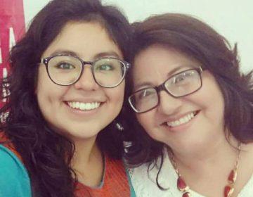 """""""¿De qué país hablamos?"""" La carta de Sol Jarquín a 8 meses del asesinato de su hija María del Sol"""