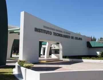 Alumnos del Tecnológico de Celaya marcharán por la inseguridad y las desapariciones