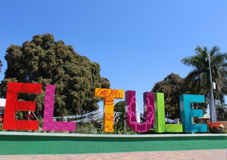 Restringe municipio del Tule quema de pirotecnia