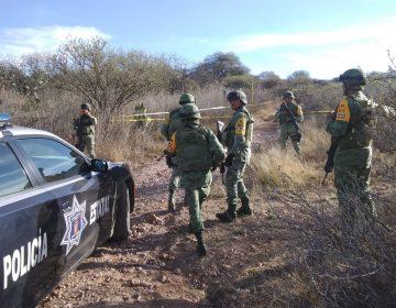 Encuentran nueva toma clandestina de combustible en Aguascalientes