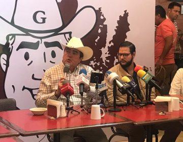Quiere ex alcalde priísta repetir cargo, ahora por MORENA