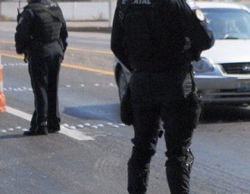 Capturan en Aguascalientes a presunto feminicida con orden de aprehensión en Jalisco