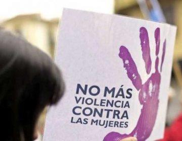 En Puebla será activada la Alerta de Género