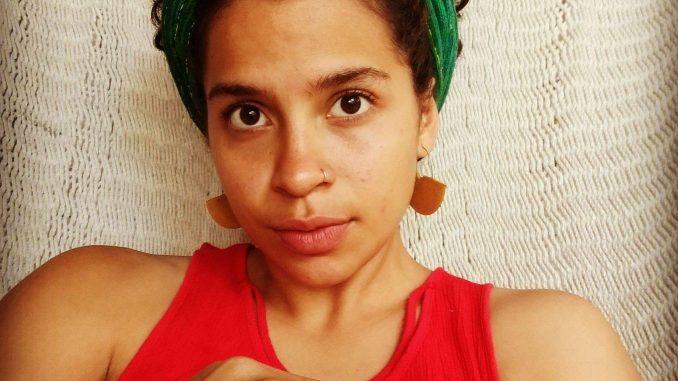 Nicaragua acusa a estudiante belga de terrorismo; aplazan su juicio hasta abril