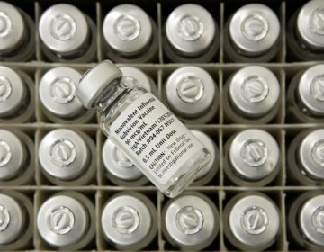 ¿A qué se debe la creencia de que las vacunas son peligrosas?