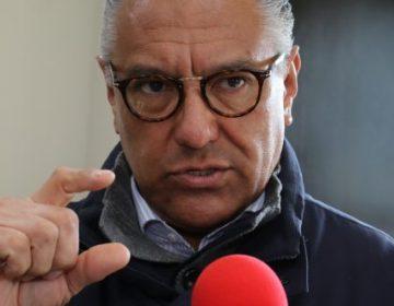 Procuraduría de Hidalgo abierta a indagar a sus funcionarios por huachicoleo