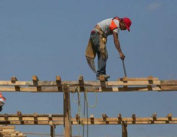 Pachuca, con 56.6 % de empleo informal