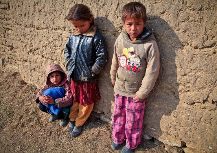 El 46.4% de los trabajadores potosinos no ganan lo suficiente para comer