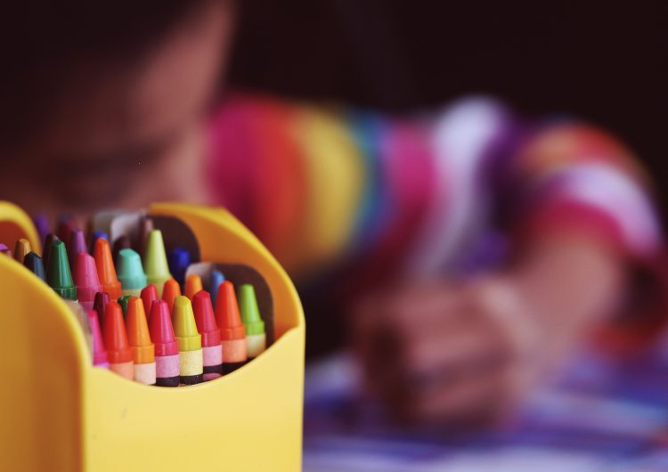 Insostenible para gobierno estatal cubrir recortes en estancias infantiles