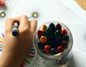 Sin capacidad IEA de atender a niños relegados de estancias infantiles