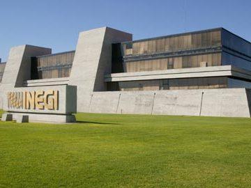 Va INEGI ante Suprema Corte por reducción presupuestal