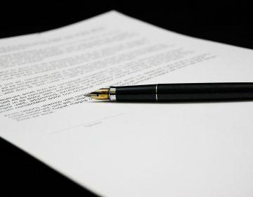Pide CROM dejar de pedir carta de no antecedentes penales