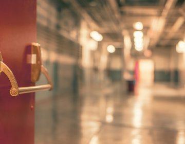 Enfermero se declara inocente de violar y embarazar a paciente con discapacidad