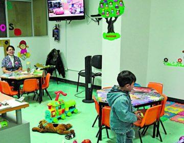 En Puebla piden Consulta Ciudadana por estancias infantiles