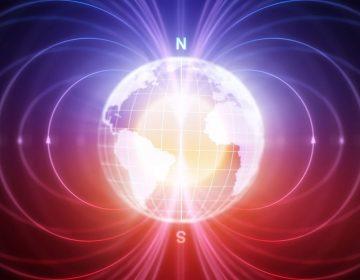¿Cuándo ocurrirá la próxima inversión del campo magnético de la Tierra y cuáles serán las consecuencias?