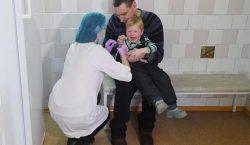 Trolls rusos pudieron haber causado brote de sarampión gracias a…
