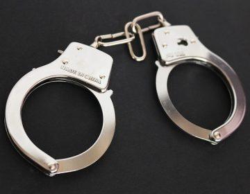 Investiga Fiscalía otro caso como presunto feminicidio