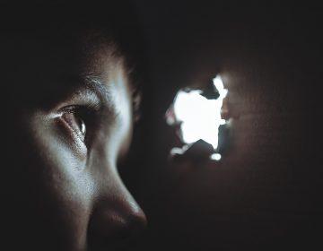 Violencia familiar, principal causa de tendencias suicidas en niños en Aguascalientes