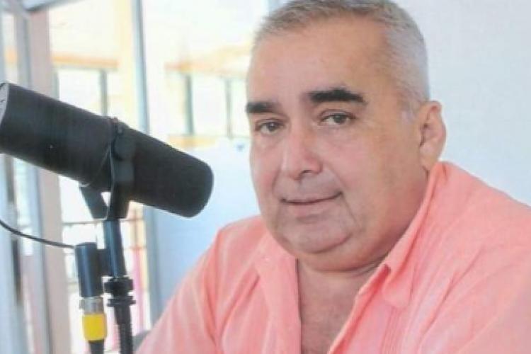 Asesinan al locutor Jesús Ramos en Tabasco; el segundo periodista muerto de 2019