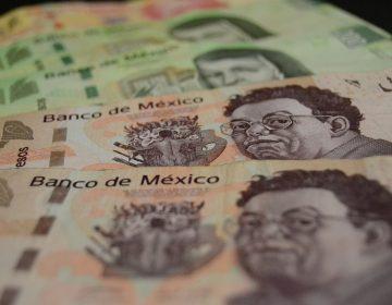 Exalcalde de San Luis Potosí desvió 15 millones de pesos destinados a  seguridad