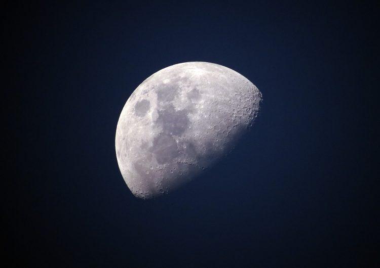 Israel lanzará su primera nave espacial privada hacia la Luna