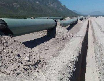 Proyecto de gasoducto y termoeléctrica del PIM debe ser replanteado: Cupreder