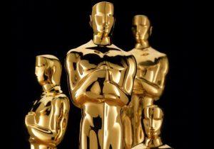 Ya vienen los… ¿Oscars, Óscars, Óscares?