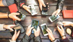 ¿Qué es la 5G, cuándo llegará a nuestros teléfonos y por qué es tan importante?