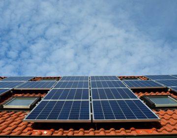 Tiene Aguascalientes la energía solar más barata del mundo