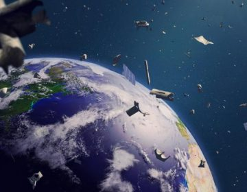 Antigua sonda espacial soviética podría estrellarse contra la Tierra tras décadas en órbita