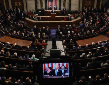 Estado de la Unión: Estos son los canales y sitios donde puedes ver el discurso de Trump
