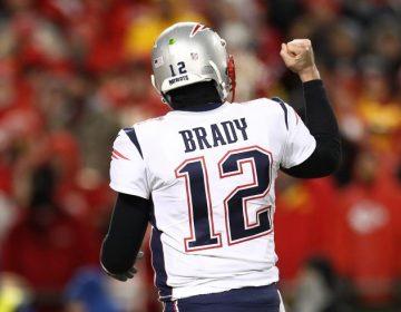 Super Bowl LIII: Los récords que Tom Brady y los Patriotas podrían ganar en Atlanta