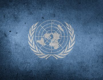 Apoyo de aliados: Rusia y China vetan en la ONU proyecto a favor de elecciones libres en Venezuela
