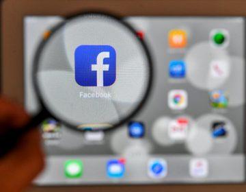 Nueva York investiga a Facebook por recopilación de datos íntimos a través de apps de terceros