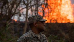 California retirará a militares de la Guardia Nacional de la…