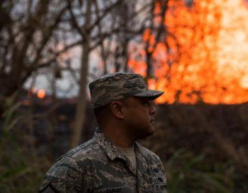 California retirará a militares de la Guardia Nacional de la frontera con México